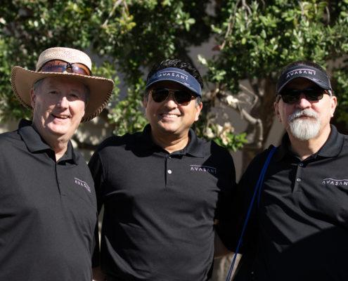 Avasant Golf 2019 10078 web 495x400 - Avasant Foundation Golf For Impact 2019 Album