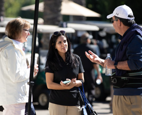 Avasant Golf 2019 10085 web 495x400 - Avasant Foundation Golf For Impact 2019 Album