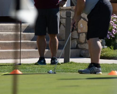 Avasant Golf 2019 10086 web 495x400 - Avasant Foundation Golf For Impact 2019 Album