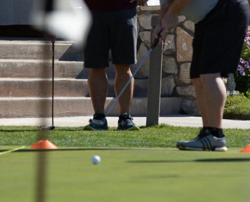 Avasant Golf 2019 10088 web 495x400 - Avasant Foundation Golf For Impact 2019 Album