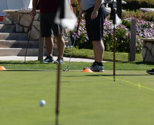 Avasant Golf 2019 10093 web 495x400 - Avasant Foundation Golf For Impact 2019 Album