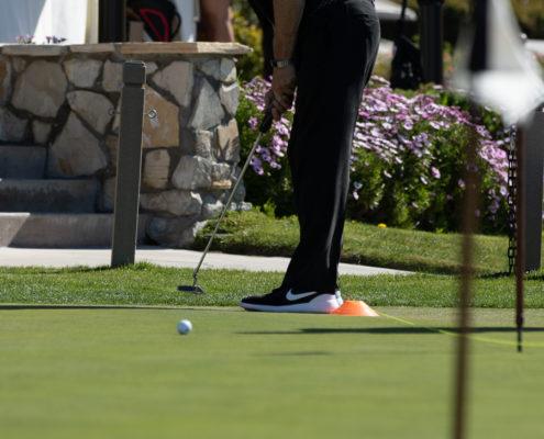 Avasant Golf 2019 10098 web 495x400 - Avasant Foundation Golf For Impact 2019 Album
