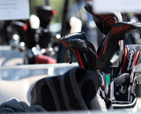 Avasant Golf 2019 10123 web 495x400 - Avasant Foundation Golf For Impact 2019 Album