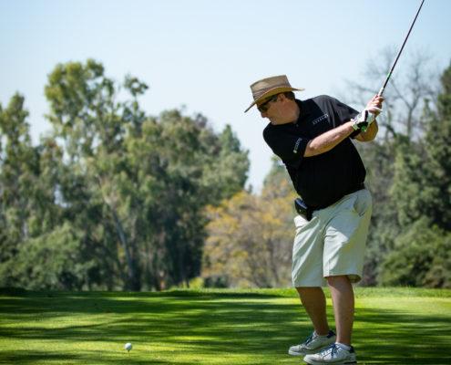 Avasant Golf 2019 10218 web 495x400 - Avasant Foundation Golf For Impact 2019 Album