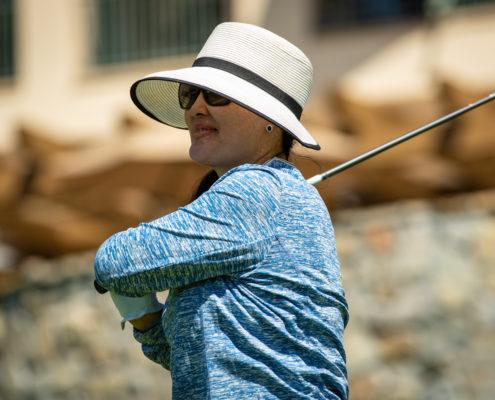 Avasant Golf 2019 10257 web 495x400 - Avasant Foundation Golf For Impact 2019 Album