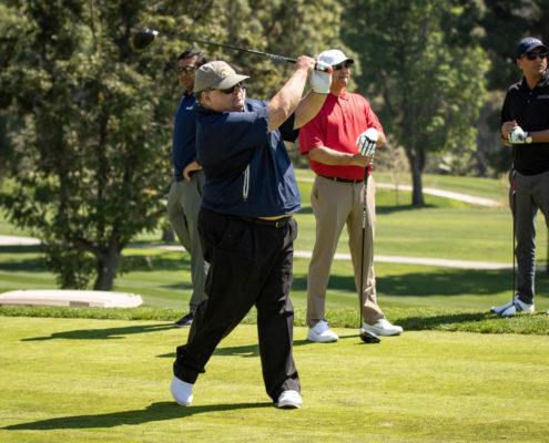 Avasant Golf 2019 10342 web 495x400 - Avasant Foundation Golf For Impact 2019 Album