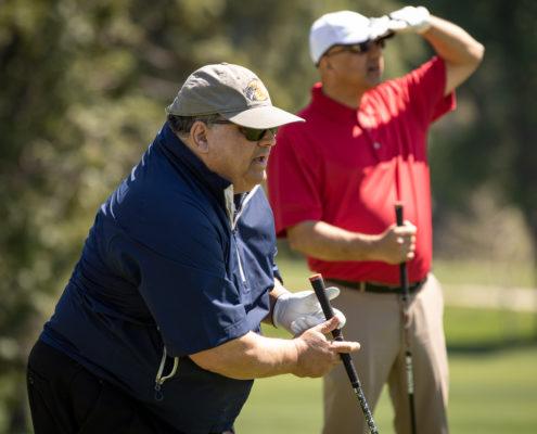 Avasant Golf 2019 10349 web 495x400 - Avasant Foundation Golf For Impact 2019 Album