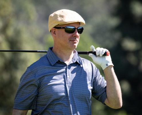 Avasant Golf 2019 10434 web 495x400 - Avasant Foundation Golf For Impact 2019 Album