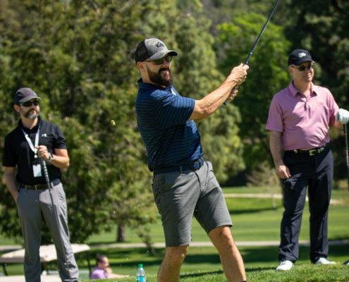 Avasant Golf 2019 10558 web 495x400 - Avasant Foundation Golf For Impact 2019 Album