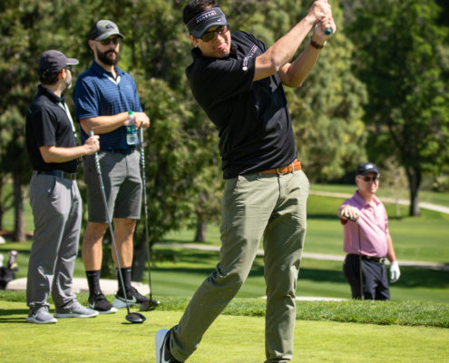 Avasant Golf 2019 10578 web 495x400 - Avasant Foundation Golf For Impact 2019 Album