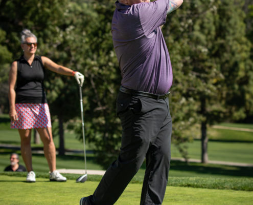 Avasant Golf 2019 10766 web 495x400 - Avasant Foundation Golf For Impact 2019 Album