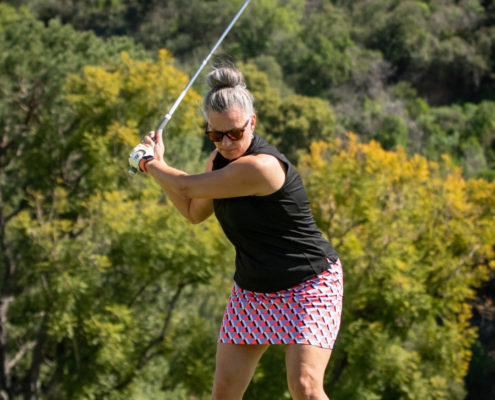 Avasant Golf 2019 10773 web 495x400 - Avasant Foundation Golf For Impact 2019 Album