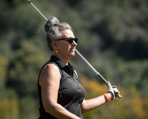 Avasant Golf 2019 10783 web 495x400 - Avasant Foundation Golf For Impact 2019 Album