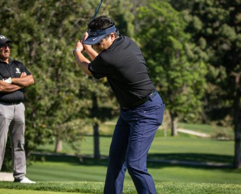 Avasant Golf 2019 10934 web 495x400 - Avasant Foundation Golf For Impact 2019 Album