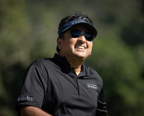Avasant Golf 2019 10943 web 495x400 - Avasant Foundation Golf For Impact 2019 Album