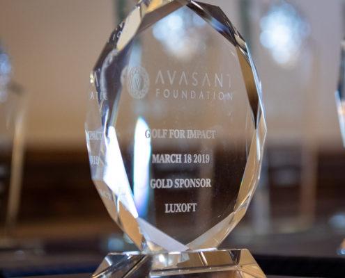 Avasant Golf 2019 11411 web 495x400 - Avasant Foundation Golf For Impact 2019 Album