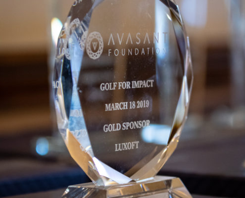 Avasant Golf 2019 11412 web 495x400 - Avasant Foundation Golf For Impact 2019 Album