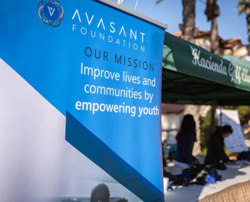 Avasant Golf 2019 9256 web 495x400 - Avasant Foundation Golf For Impact 2019 Album