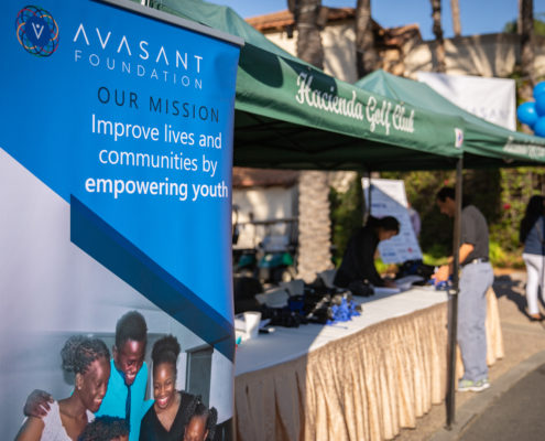 Avasant Golf 2019 9257 web 495x400 - Avasant Foundation Golf For Impact 2019 Album