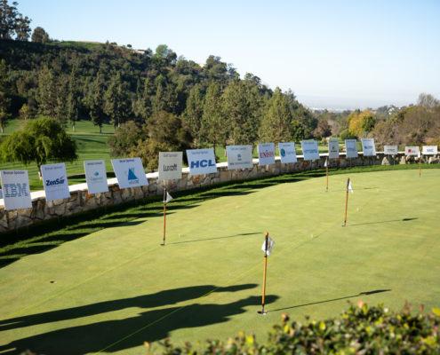Avasant Golf 2019 9258 web 1 495x400 - Avasant Foundation Golf For Impact 2019 Album