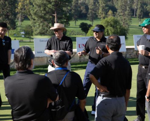 Avasant Golf 2019 9271 web 495x400 - Avasant Foundation Golf For Impact 2019 Album