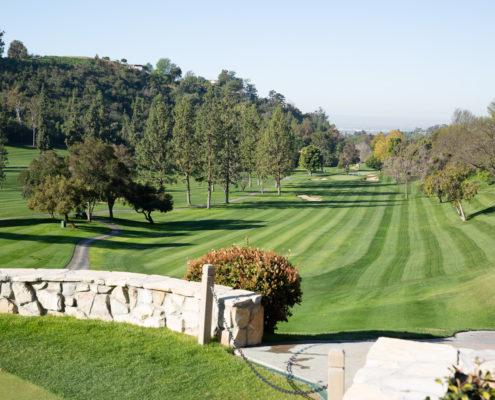 Avasant Golf 2019 9273 web 495x400 - Avasant Foundation Golf For Impact 2019 Album