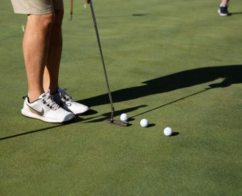 Avasant Golf 2019 9281 web 495x400 - Avasant Foundation Golf For Impact 2019 Album