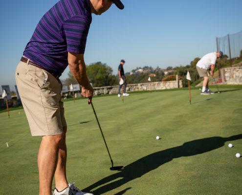 Avasant Golf 2019 9285 web 495x400 - Avasant Foundation Golf For Impact 2019 Album