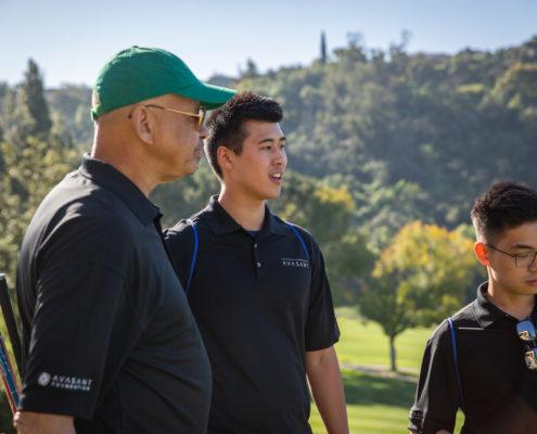 Avasant Golf 2019 9286 web 495x400 - Avasant Foundation Golf For Impact 2019 Album
