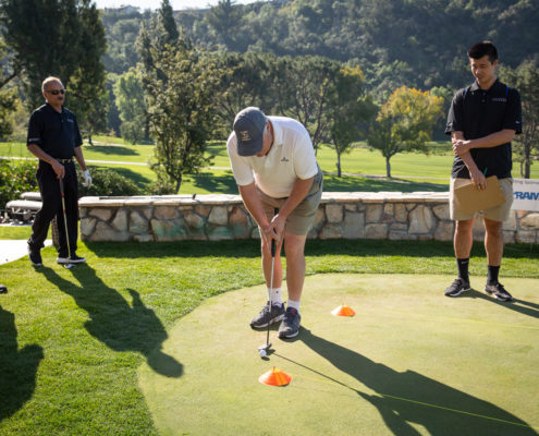 Avasant Golf 2019 9292 web 495x400 - Avasant Foundation Golf For Impact 2019 Album