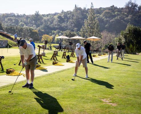 Avasant Golf 2019 9295 web 495x400 - Avasant Foundation Golf For Impact 2019 Album