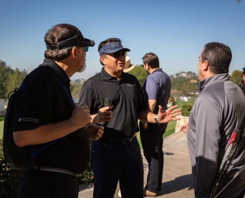Avasant Golf 2019 9305 web 495x400 - Avasant Foundation Golf For Impact 2019 Album