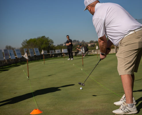 Avasant Golf 2019 9311 web 495x400 - Avasant Foundation Golf For Impact 2019 Album