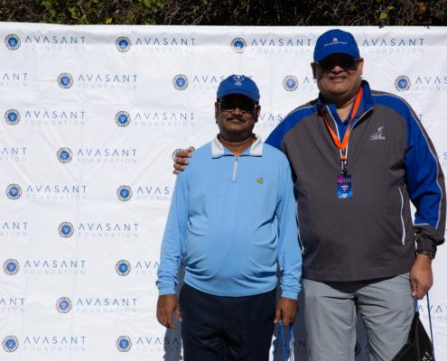 Avasant Golf 2019 9328 web 495x400 - Avasant Foundation Golf For Impact 2019 Album