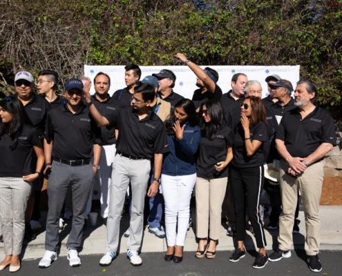 Avasant Golf 2019 9348 web 495x400 - Avasant Foundation Golf For Impact 2019 Album