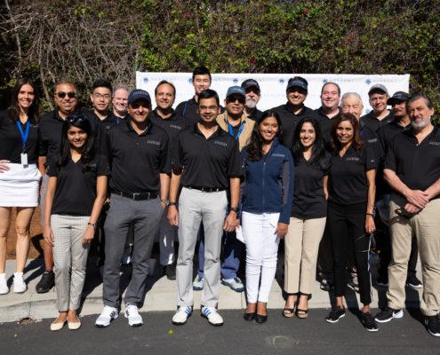 Avasant Golf 2019 9350 web 495x400 - Avasant Foundation Golf For Impact 2019 Album