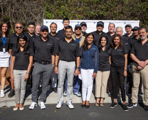 Avasant Golf 2019 9354 web 495x400 - Avasant Foundation Golf For Impact 2019 Album