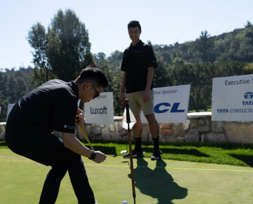 Avasant Golf 2019 9371 web 495x400 - Avasant Foundation Golf For Impact 2019 Album