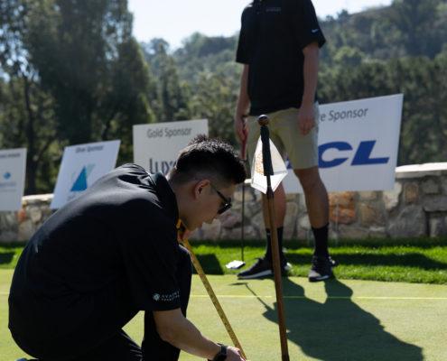 Avasant Golf 2019 9376 web 495x400 - Avasant Foundation Golf For Impact 2019 Album