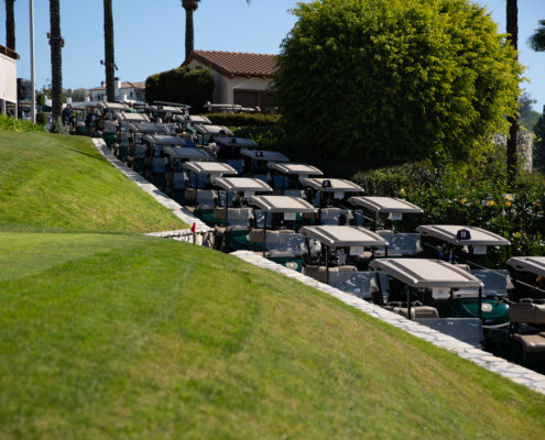 Avasant Golf 2019 9378 web 495x400 - Avasant Foundation Golf For Impact 2019 Album