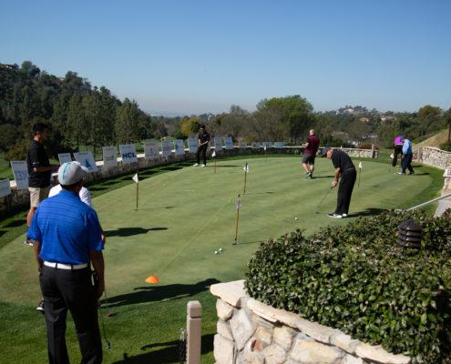 Avasant Golf 2019 9381 web 495x400 - Avasant Foundation Golf For Impact 2019 Album