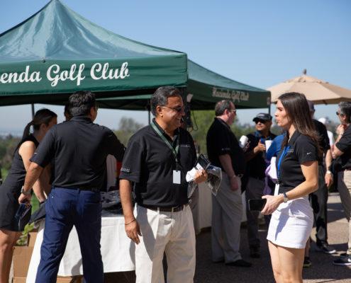 Avasant Golf 2019 9388 web 495x400 - Avasant Foundation Golf For Impact 2019 Album