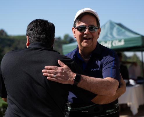 Avasant Golf 2019 9392 web 495x400 - Avasant Foundation Golf For Impact 2019 Album