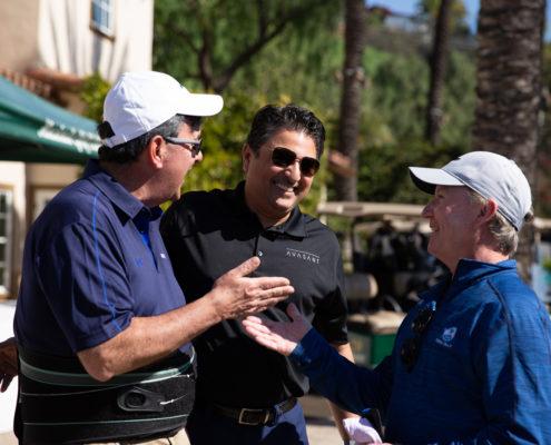 Avasant Golf 2019 9400 web 495x400 - Avasant Foundation Golf For Impact 2019 Album