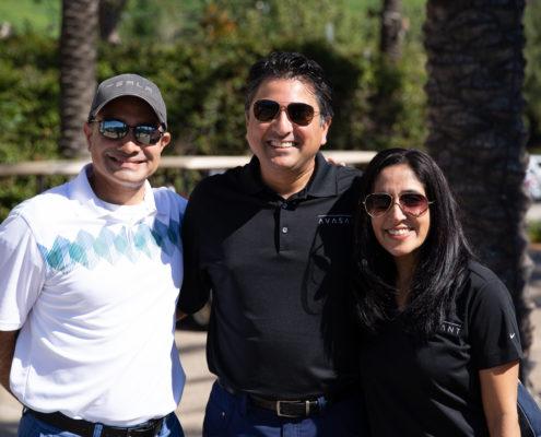 Avasant Golf 2019 9405 web 495x400 - Avasant Foundation Golf For Impact 2019 Album