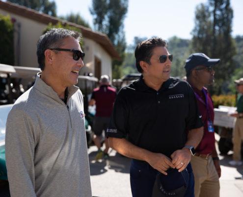 Avasant Golf 2019 9423 web 495x400 - Avasant Foundation Golf For Impact 2019 Album