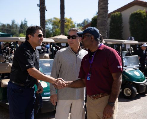 Avasant Golf 2019 9424 web 495x400 - Avasant Foundation Golf For Impact 2019 Album