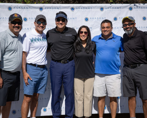 Avasant Golf 2019 9434 web 495x400 - Avasant Foundation Golf For Impact 2019 Album