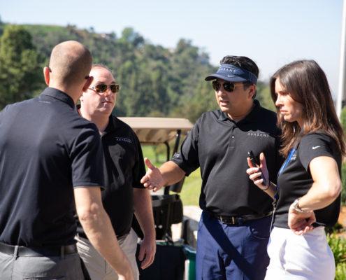 Avasant Golf 2019 9451 web 495x400 - Avasant Foundation Golf For Impact 2019 Album