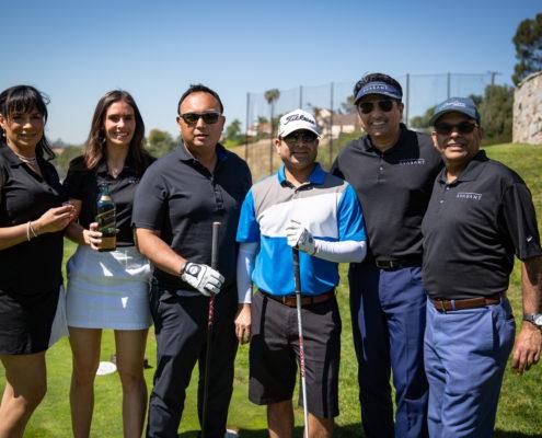 Avasant Golf 2019 9602 web 495x400 - Avasant Foundation Golf For Impact 2019 Album